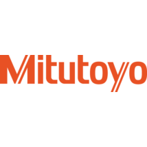 MITUTOYO U-WAVE fit, IP67 Type 264-620