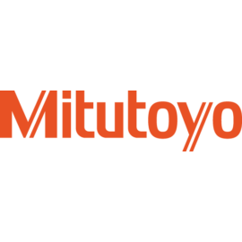 MITUTOYO 810-336