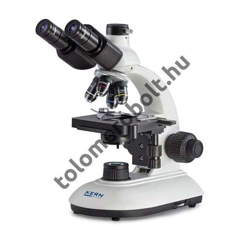 KERN Fény mikroszkóp, Binokulár tubus, OBE 102
