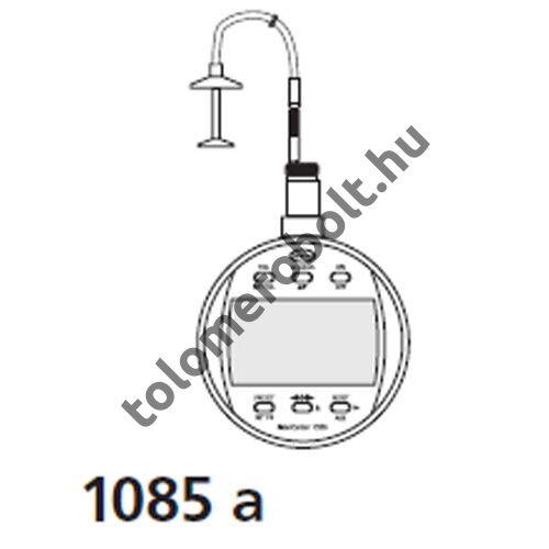 MAHR 1085 a Orsó kiemelő kábel (12,5 + 25 mm) 4336311