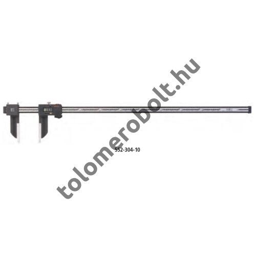 MITUTOYO Szénszálas tolómérő Digitális 0 - 600 mm IP66 552-303-10