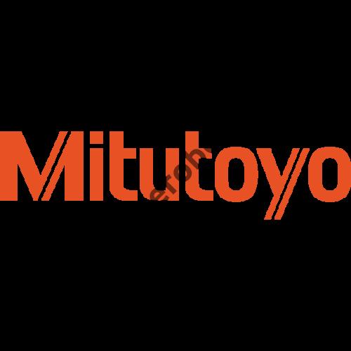 MITUTOYO Dig. Mikrométer 0-25mm 63AAA043