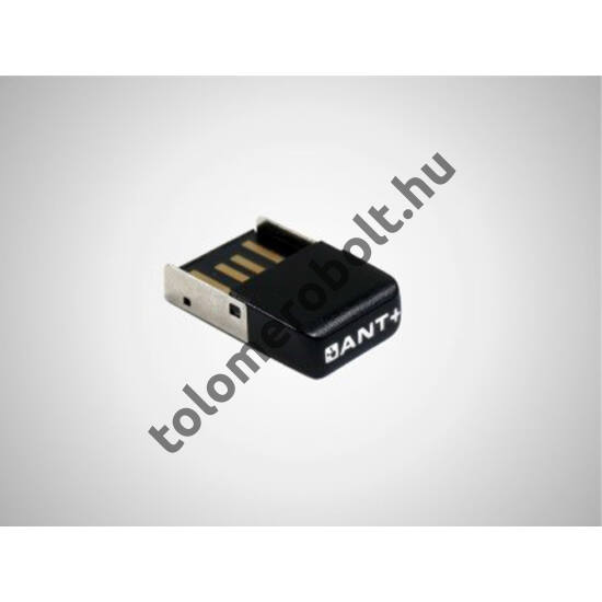 MAHR Wireless receiver for USB for max. 8 meas. devices (incl. MarCom Std. Softw.) 4102220