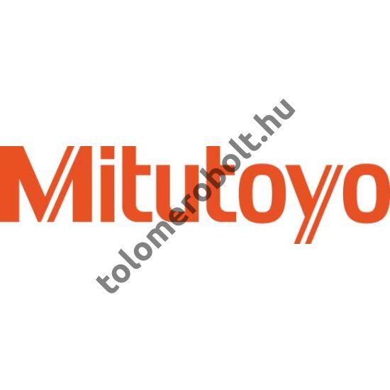 MITUTOYO Gránit állvány 178-029
