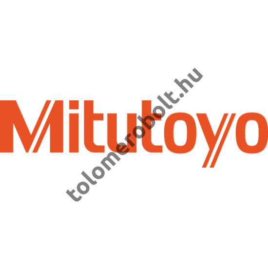 MITUTOYO (R)ML REAL-TIME PROFESSIONAL 3D V9 64AAB608R
